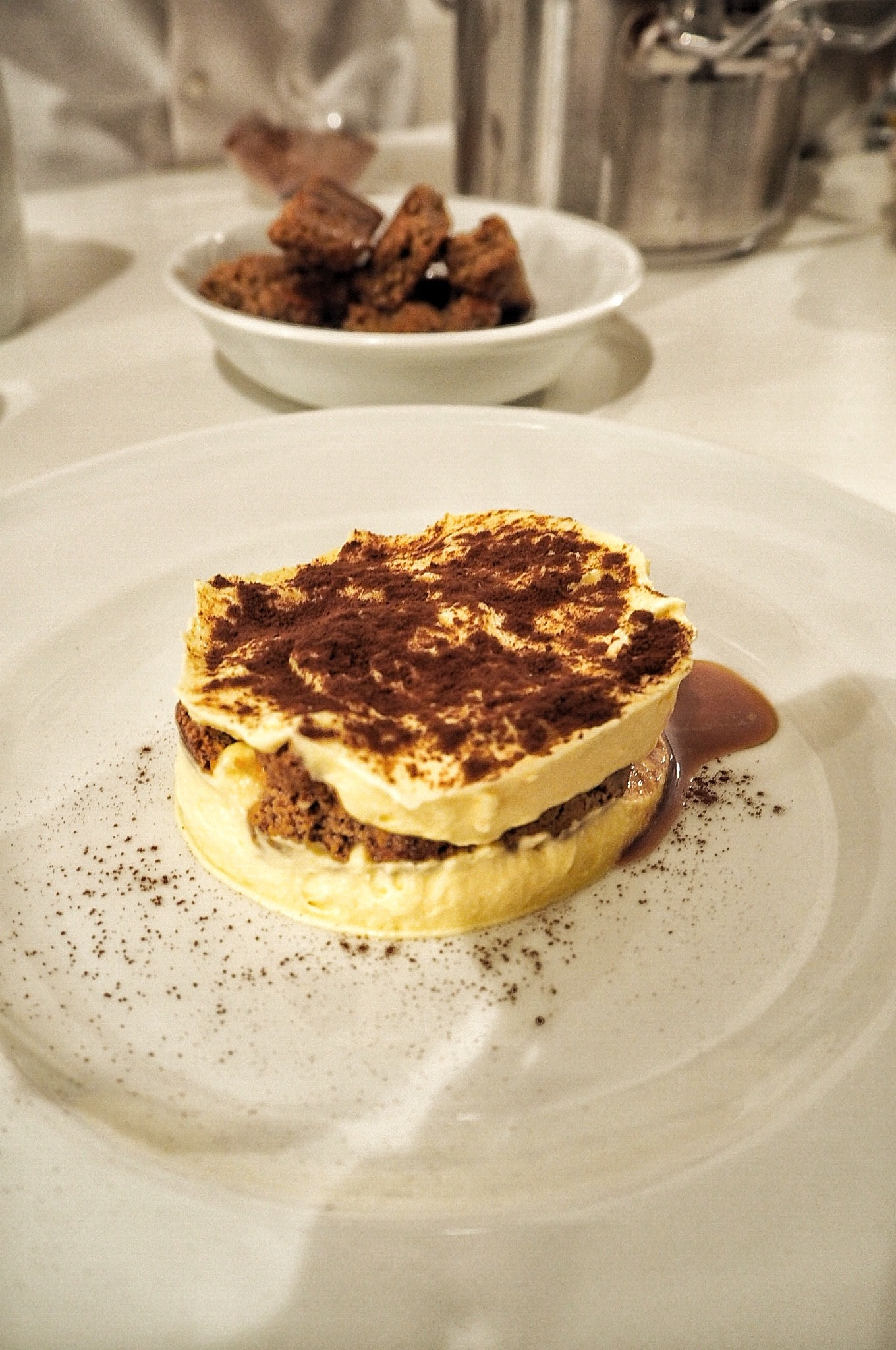 Authentic-Italian-Tiramisu-Pudding