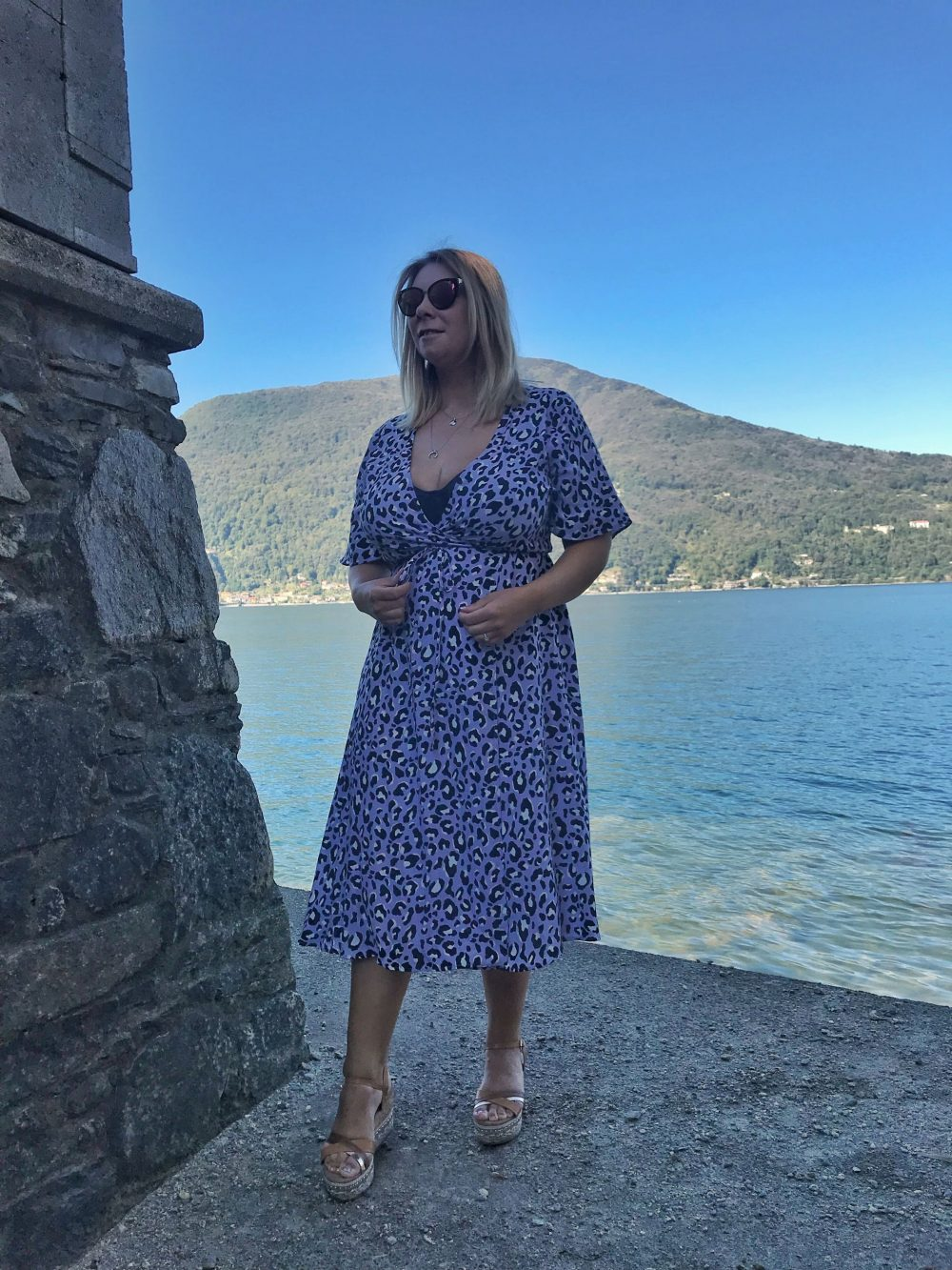 What To Wear In Northern Italy In September October The